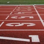 夏季と冬季のオリンピックが二年ずれている理由とは?