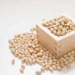節分の豆まきで年齢の数だけ豆を食べる意味や理由とは?