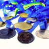 オリンピックの金メダルの素材とは?銀メダルと銅メダルも解説。