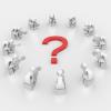 難問クイズ問題集まとめ一覧30問、雑学博士を目指して豆知識を学ぼう!