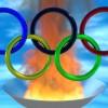 オリンピックやオリンピックマークの五輪の意味や由来とは?