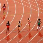 オリンピックの雑学まとめ一覧!金メダルは実は銀で出来ている!?