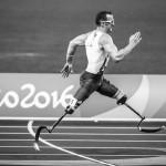 パラリンピックのパラの意味や由来、いつから始まったのかを解説。