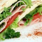 サンドイッチの由来や語源、サンドイッチに関する雑学を紹介!