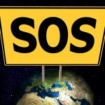 SOSは略じゃない?意味や由来についてわかりやすく解説。
