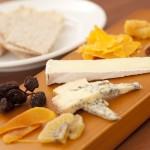 プロセスチーズとはどういう意味?語源や由来も解説。