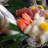 赤身魚と白身魚と青魚、何の違いで身の色が変わるのかを解説。