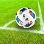 ワールドカップが四年に一度の理由とは?面白いサッカーの雑学。