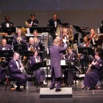オーケストラの給料は出番の多い楽器ほど多い?