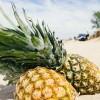 パイナップルを食べると舌が痛くなる理由、食べすぎには注意?