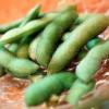 枝豆は大豆と実は同じ?二つの違いについて解説。