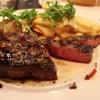 肉の焼き加減は細かく分けると10種類も存在している。
