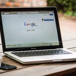 グーグルの由来やロゴの意味、意外と知られていない雑学。
