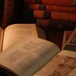 草分けの意味や語源由来とは?正しい使い方について解説。