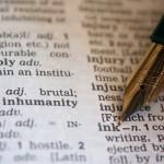 リクライニングとはどういう意味?語源由来も含めて解説!