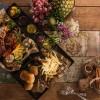 食べ物雑学まとめ、あなたはいくつの豆知識を知っていますか?