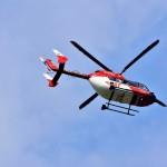 屋上ヘリポートのRやHの意味とは?どのような違いがある?
