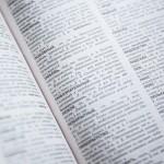 くだを巻くの意味や語源由来とは?使い方も簡単に解説。