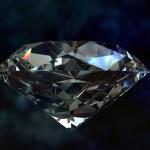 ダイヤモンドの硬さはどれぐらい?実はもっと硬い鉱石が存在する。