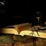 メルヘンとはどういう意味?同義語や対義語についても解説。