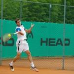 テニスのブレイクやタイブレークの意味とは?初心者向けに解説します。