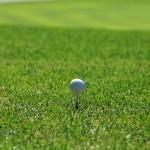 ゴルフ用語の由来、イーグル、バーディー、ボギーなどの意味。