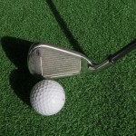 ゴルフが18ホールとなった理由、元々は22ホールだった。