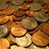 硬貨はどちらが表でどちらが裏?絵柄の由来も解説。