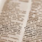 鳴かず飛ばずの本来の意味、語源や由来は中国の故事にある。