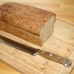 食パンの留め具の名前はバッグ・クロージャー、実はアメリカ産。