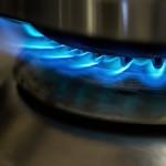 ガスの臭いは本当は無臭、敢えて臭いを付けている理由。