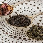 「紅茶」「緑茶」「ウーロン茶」の違い、実は同じ茶葉から作られる。