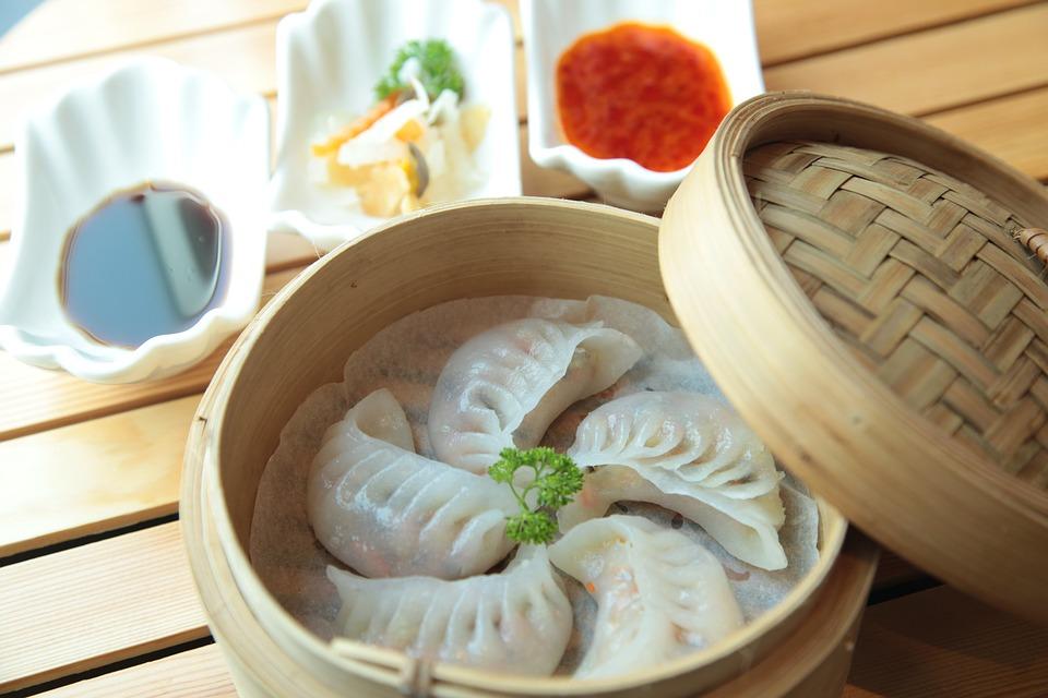 中国の食事マナーまとめ