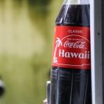 コーラは過去に風邪薬として販売されていた、本当に効果はある?