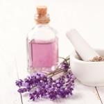 フレグランスとはどういう意味?日本では香り製品に使われている。