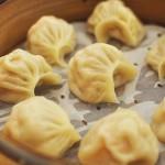 中国の餃子は水餃子が主流、実は焼き餃子は日本オリジナル?