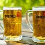 乾杯の由来・意味を解説、グラスをぶつける意外な理由とは?