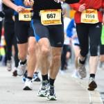 フルマラソンの距離が42.195kmになった理由!中途半端なのはなぜ?