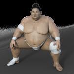 相撲のはっけよいの意味・語源・由来を解説、実は外国語?
