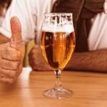 ビールとラガーの違い、お酒好きなら知っていて当然の雑学。