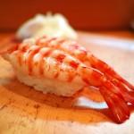海老(えび)の語源と由来を解説、実は蝦と使い分けられている