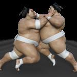 「ごっつぁんです」の意味と由来、実は凄く便利な相撲用語!