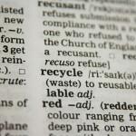 ハブるの意味と語源とは?若者言葉をわかりやすく解説