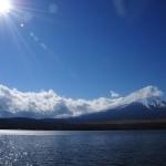 富士山の都市伝説をまとめて紹介!噂の真相は果たして?