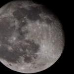 月の雑学まとめ、実は地球から裏側を見ることは出来ない。