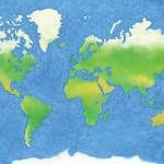 世界一長い地名はなんと92文字!他にはどんな地名がある?
