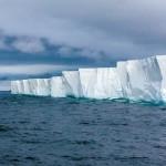 南極では風邪をひかない理由、実は寒いからではありません!