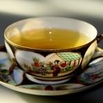緑茶に砂糖を入れて飲む国がある!それって本当に美味しいの?