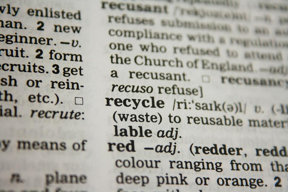 赤裸々の意味と語源