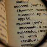 シカトの語源とは?無視という意味で使われるようになった由来。